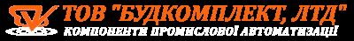 bk-ua.com
